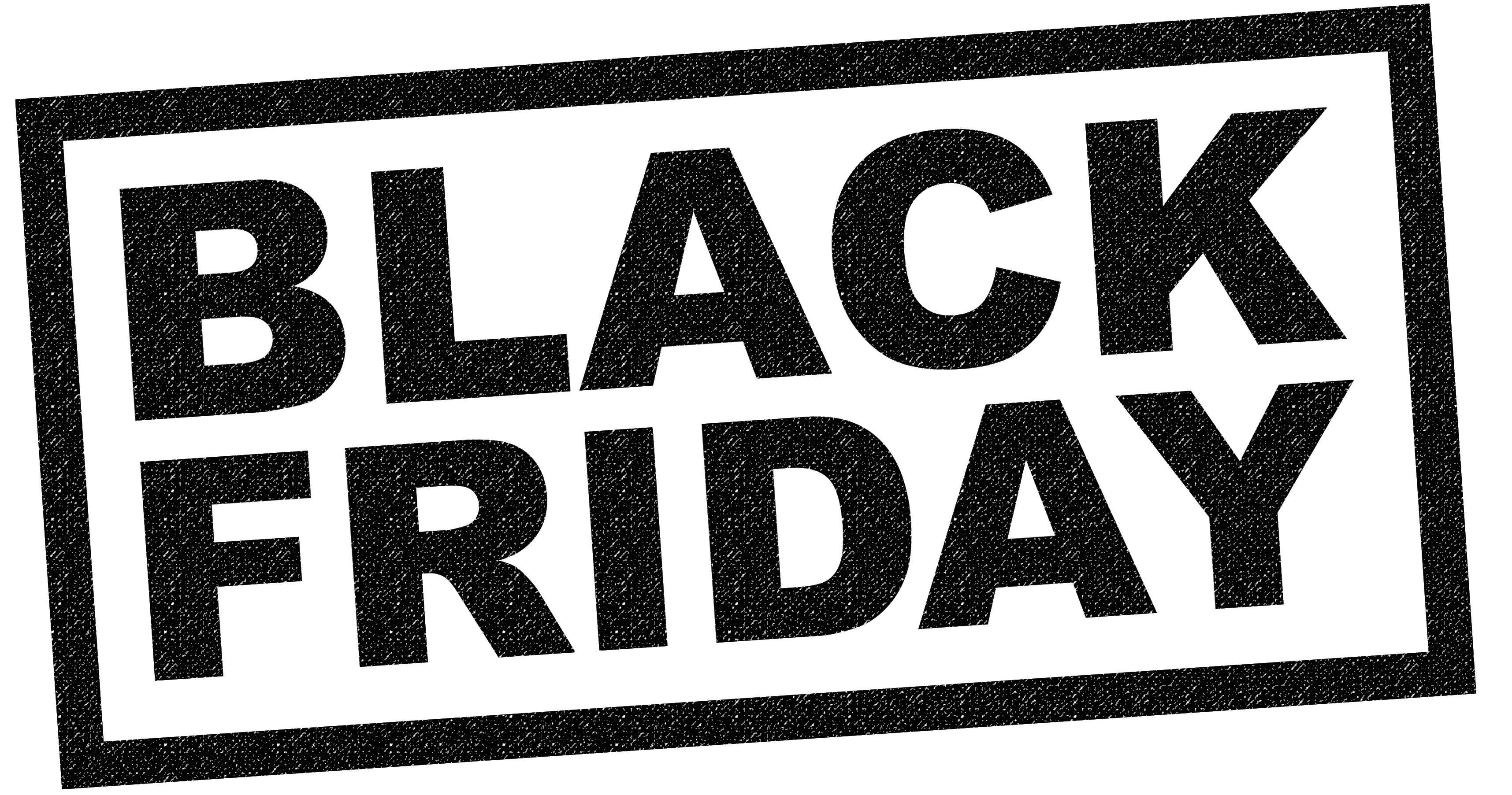 4dbfe2f13 Seis em cada dez consumidores pretendem comprar na Black Friday 2018,  aponta pesquisa CNDL/SPC Brasil