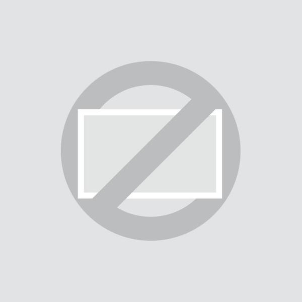 Resultado de imagem para Comitê define atividades dispensadas de licença prévia para funcionar