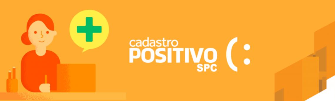 The Greatest Guide To Cadastro Positivo: Facilita Crédito Para Classes C E D No Brasil ...