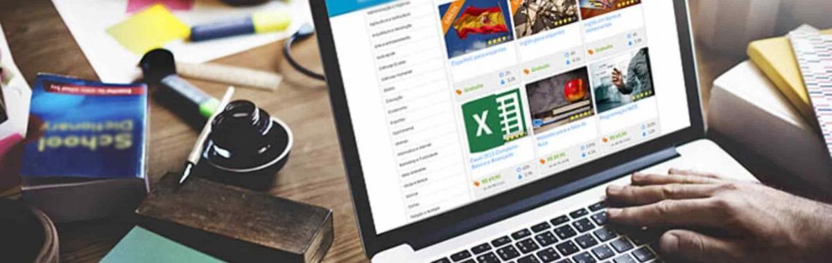 Especialistas ajudam pequenos lojistas a ingressarem no mercado online