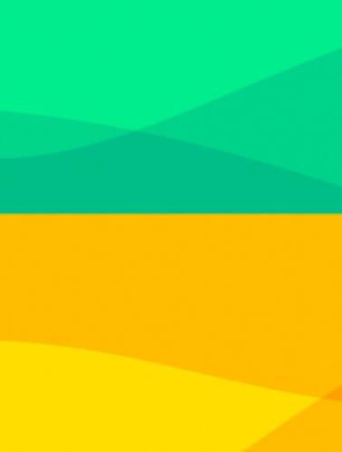 53% dos consumidores compraram durante a Semana Brasil de 2020, apontam CNDL/Offer Wise