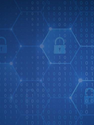 Ricardo Almeida está em lista tríplice para o Conselho Nacional de Proteção de Dados