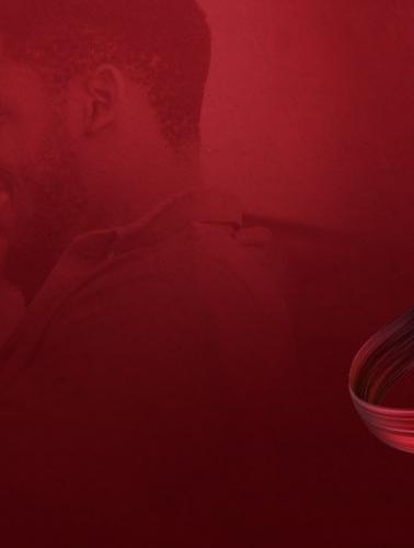 93 milhões de consumidores devem presentear no Dia dos Namorados, aponta CNDL/SPC Brasil