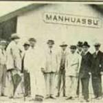 manhuacu9271
